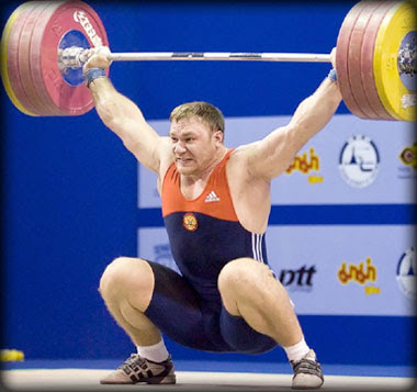 essays of weightlifting vs. powerlifting Powerlifting powerlifting guest machines vs free weights: more research is needed by bret contreras july 16 more specific to powerlifting and olympic.