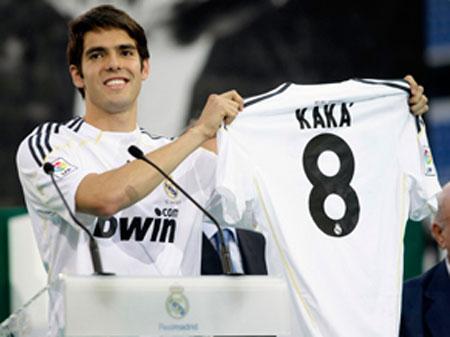 kaka_real_madrid_shirt_8
