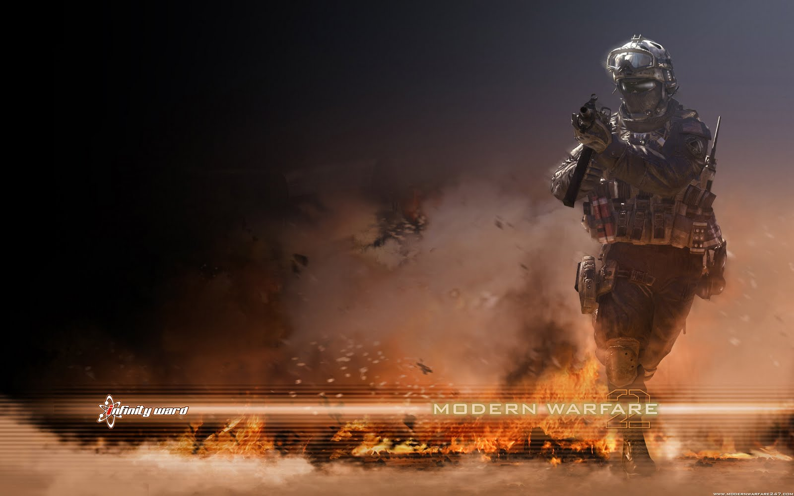 http://4.bp.blogspot.com/_sEvNEXRT9WI/S7VVE0YRi0I/AAAAAAAAACo/TPF3TuqbD6E/s1600/Modern+Warfare+2+Wallpaper.jpg