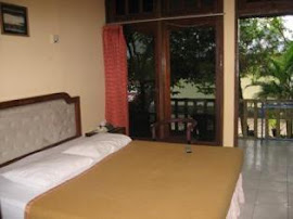 DELUXE COTTAGE ROOM