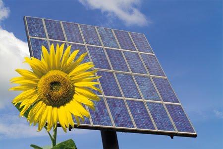 external image energia_renovable.jpg