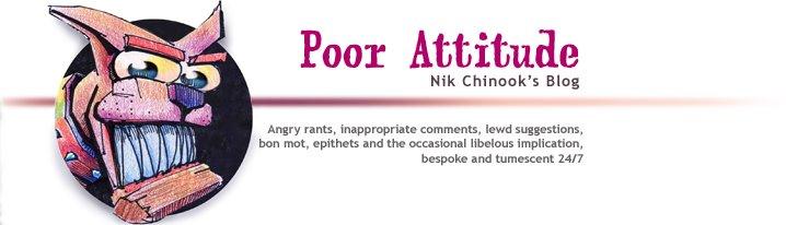 attitude girl quotes. Quotes On Attitude Girls.