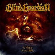 Blind Guardian - A Voice In Tne Dark 2010 [single]
