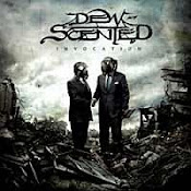 Dew-Scented - Invocation 2010