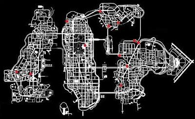 vídeos de prostitutas mapa prostitutas