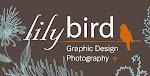Blog Design by Lilybird Graphic Design + Photography