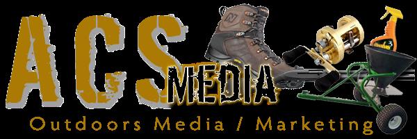 ACS Media