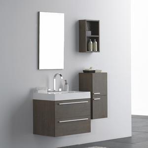 Bricolage homme toutes mains services domicile for Peinture carrelage salle de bain gris clair