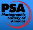 Member of PSA