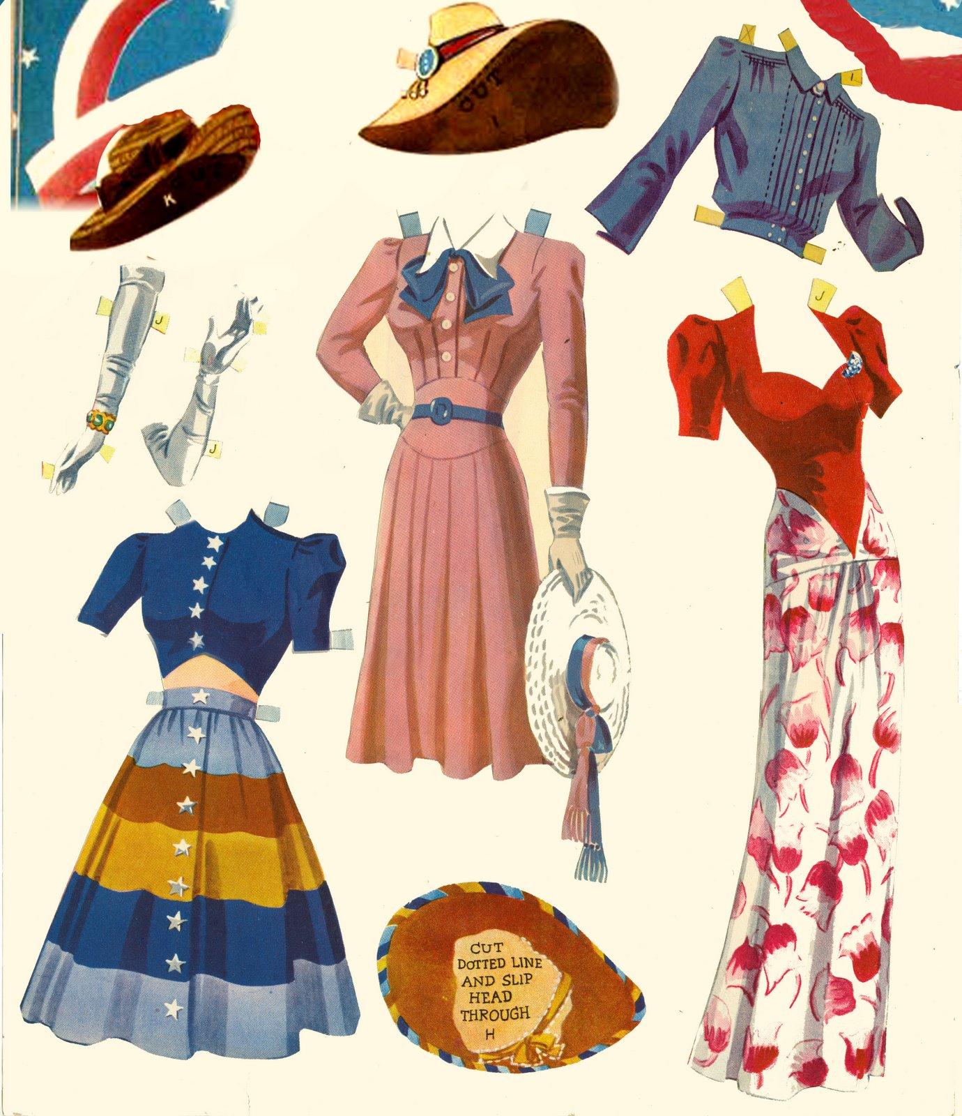 http://4.bp.blogspot.com/_sFx9ftLpKyA/TIxRxNeB0eI/AAAAAAAAA40/P01Vl71Quxs/s1600/CC+cloths+3.jpg