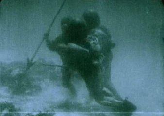 20 000 льё под водой фильм 1916 - википедия  wiki