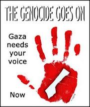 PROTESTOS EM LISBOA CONTRA O MASSACRE DE GAZA