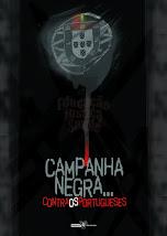 Campanha Negra