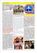 pág. 3