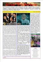 Jornal O LIBERTÁRIO/Junho