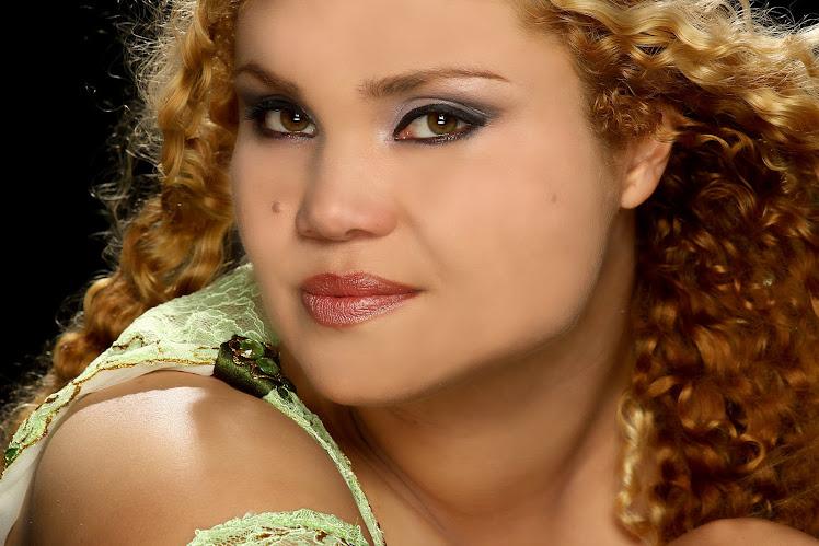 Juliana Borges