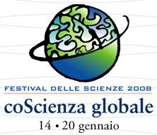 coscienza globale, autitoriul parco della musica, rome, rome en images, italie