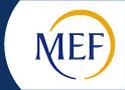 Ministère de l'économie et des finances italie, rome, rome en images, italie