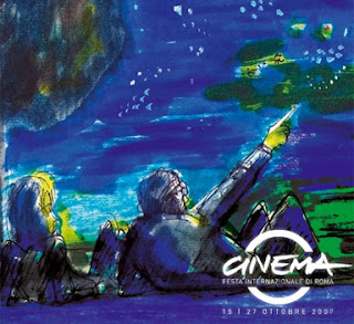 roma filmfest, cinema, festa internazionale di roma, rome, italie, rome en images, films, fête du cinéma