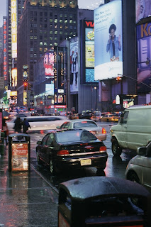 new york, time square, rome, rome en images, italie