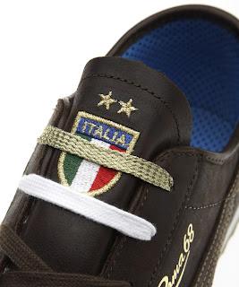 puma roma 68, sneakers, rome, italie, rome en images