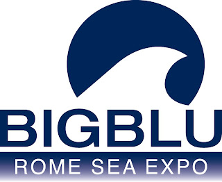Big Blu Rome Sea Expo, rome, italie, rome en images