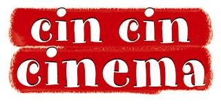 cin cin cinema, cinema, rome, italie, rome en images