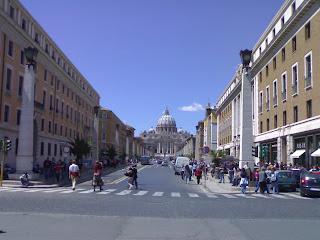 vatican, italie, rome, rome en images