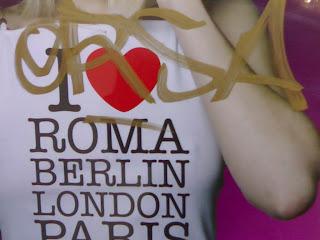 villes européennes au top du tourisme