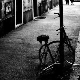 tourbillon de la vie, rome, italie