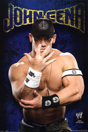 new images of john cena. latest wallpaper of john cena.