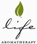 Life Aromatherapy