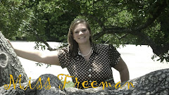 Erica Freeman