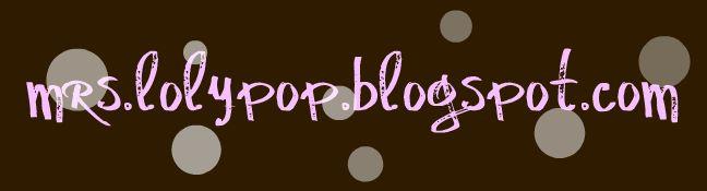 miss.lolypop