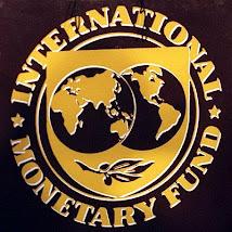 FMI - IMF