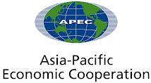 COOPERAÇÃO ECONÔMICA ÁSIA E DO PACÍFICO - APEC