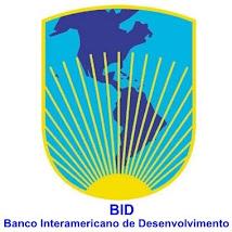 BANCO INTERAMERICANO DE DESENVOLVIMENTO - BID