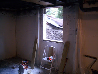 cool home creations finishing the basement framing electrical