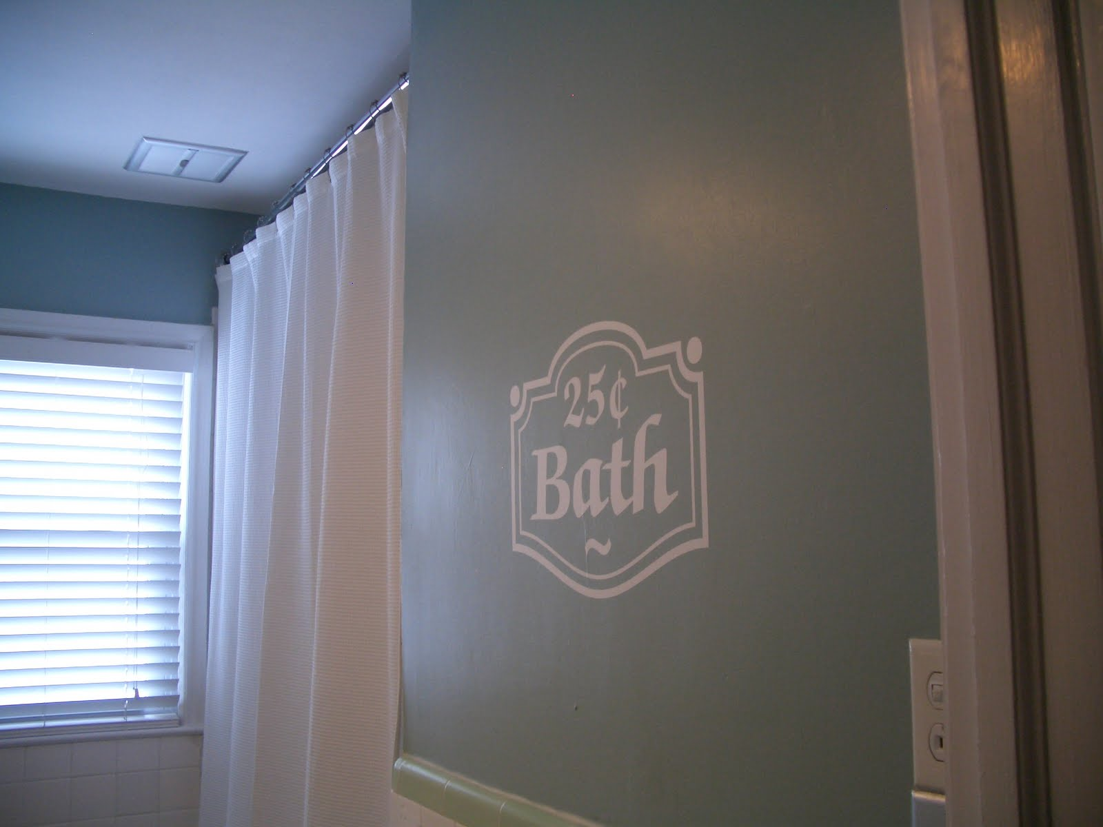 Great Bathroom Wall Decal 1600 x 1200 · 101 kB · jpeg