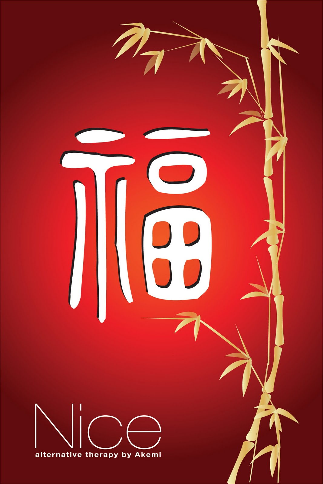 http://4.bp.blogspot.com/_sGOwci2MVpw/TSbNaFE8nwI/AAAAAAAAAW8/BQ5cowZ_prA/s1600/NICE+-+320+x+480.jpg