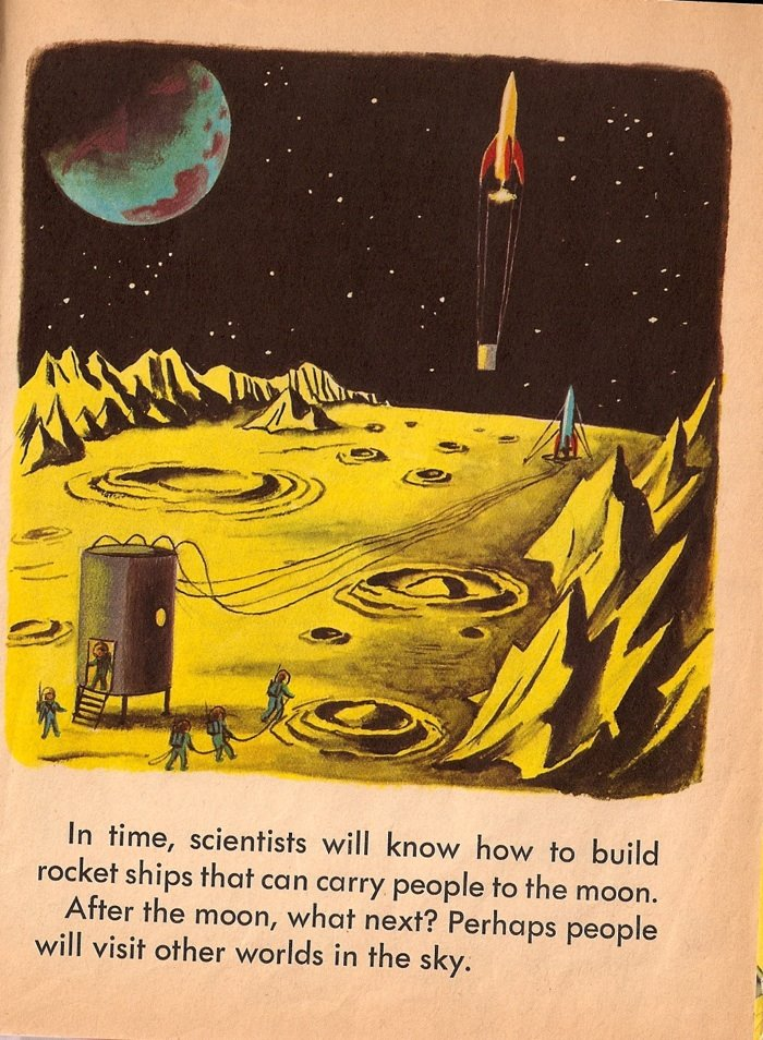 [1958+exploring+space+other+worlds+paleofuture.jpg]