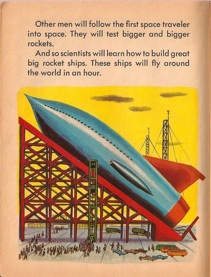 [1958+exploring+space+rocket+paleofuture.jpg]