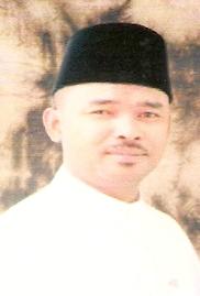Y.B. Datuk Hj. Ir. Idris bin Haron