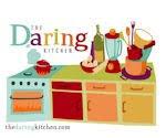 daring bakers
