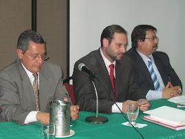 Departamento Nacional para la Economía Social de Colombia
