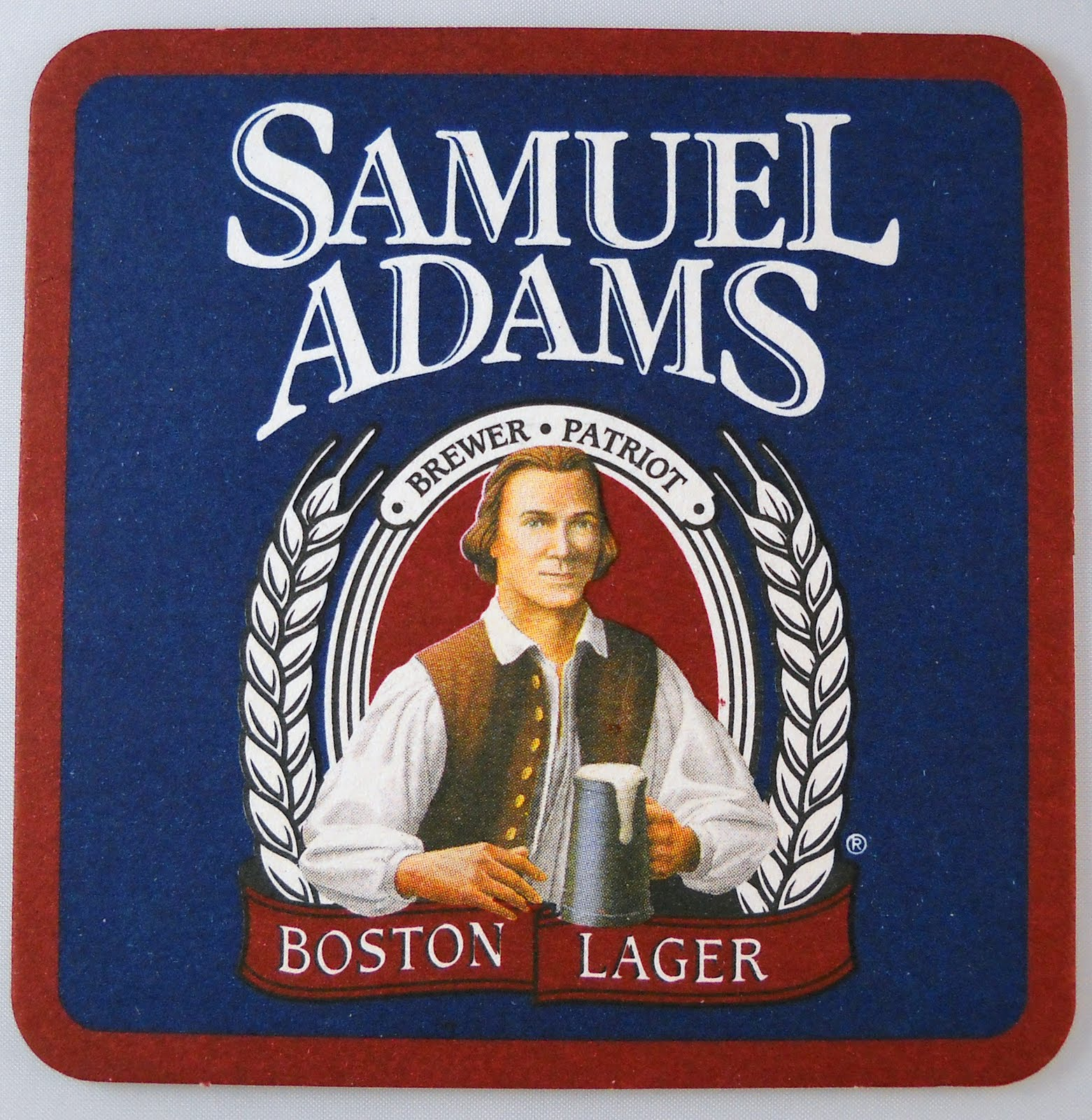 """a study of the case of the boston beer company Current industry analysis the boston beer company's product is a """"better"""" beer a better beer is defined as either a craft beer or an import, and is characterized by higher prices and quality."""