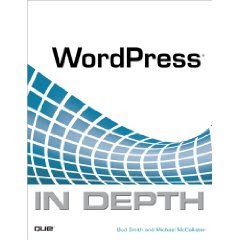 Ebook WordPress In Depth