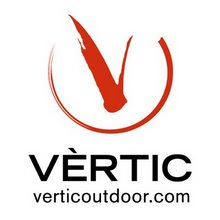 VERTIC