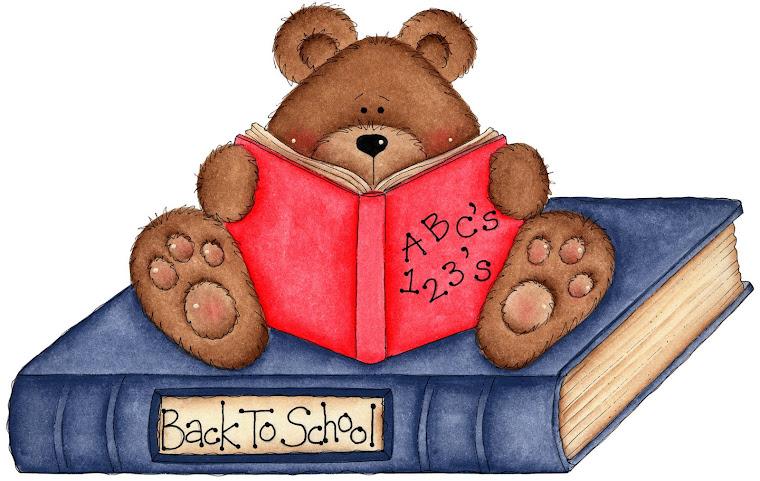 ♥ Mi Rincon De Libros Leidos ♥