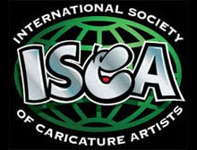Rodney Pike Member ISCA